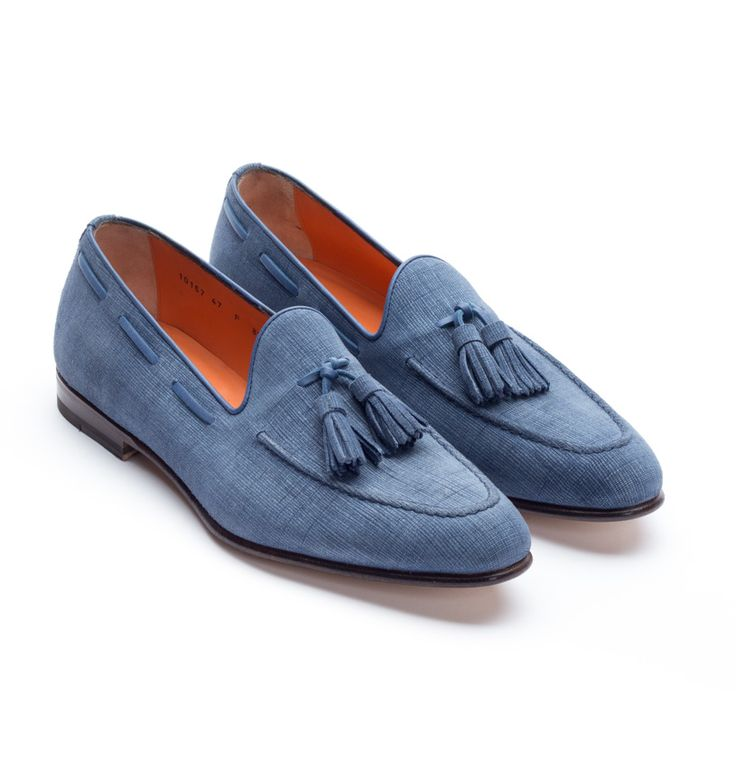 162 Best Images About Belgian Loafers On Pinterest