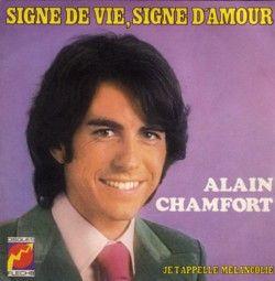 Alain_Chamfort_Signe_de_vie_signe_damour.JPG (250×255)
