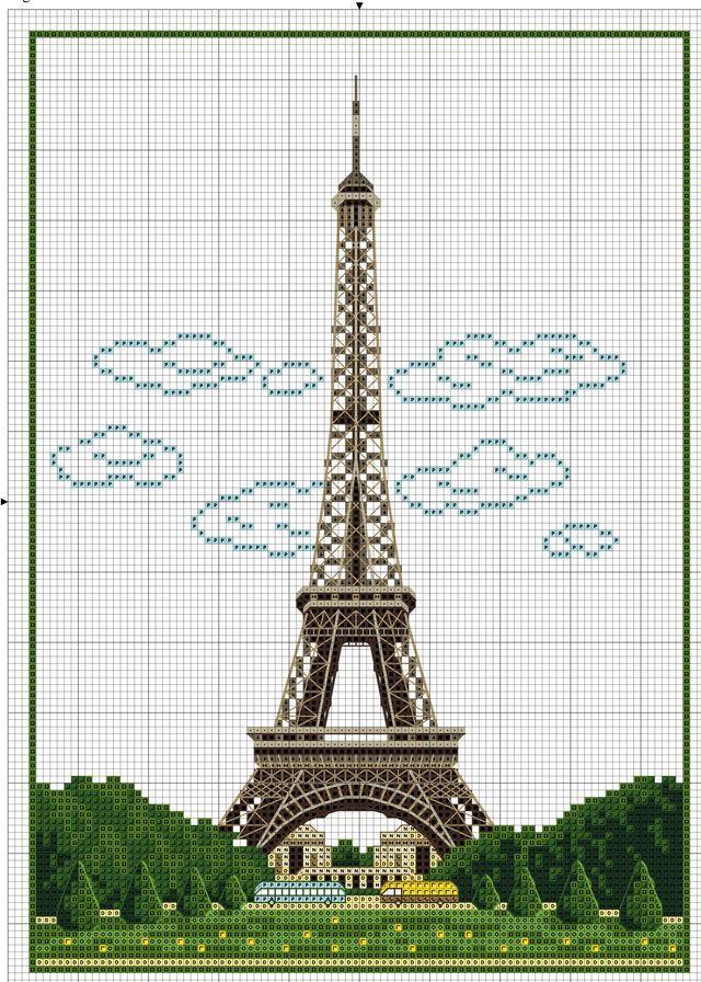 ac0cb578715025c558184b2b4ead00e7.jpg 640×896 pixeles