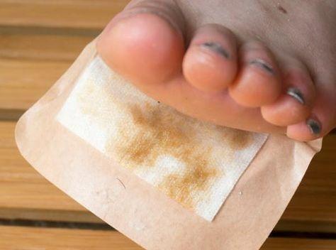 Есть способ вывести из организма все токсины и придать вашим ногам ощущение свежести: это природный детокс ног. Многие из нас, ухаживая за собой, упускают из виду ноги. На самом деле это одна из …