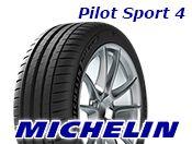 A #MICHELIN PILOT SPORT 4 nyári #gumiabroncs minta rendkívül sok előnnyel rendelkezik. Az abroncs jó úttartást biztosít kanyarban, a nedves úton való tapadás mértéke pedig rendkívül erős, akár 3 méterrel rövidebb fékutat jelent az autónak. A Michelin abroncsa óriási vezetési élményt nyújt, igen precíz kormányzási lehetőségeket kínál. Az energiahatékonyság és a hosszú élettartam is a Pilot Sport védjegye. Az optimalizált profil lehetővé teszi a víz elvezetését.