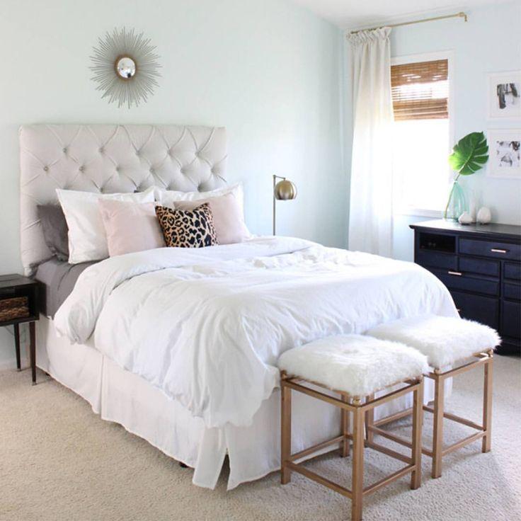 Interior Design Bedroom Colors: 6579 Best Paint Colors Images On Pinterest