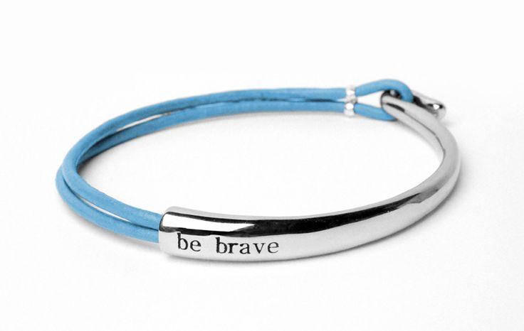 Autism-Awareness bracelet/bravelet blueAutism Awareness, Awareness Bracelets, Bravelets Bracelets Aut, Autism Speak, Bravelets Donation, Bravelets Bracelets Blu 35, Infants Loss, Bracelets Purchase, Cancer