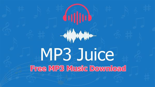 Mp3 Juice Download Music Download Free Mp3 Music Download Mp3 Music Downloads