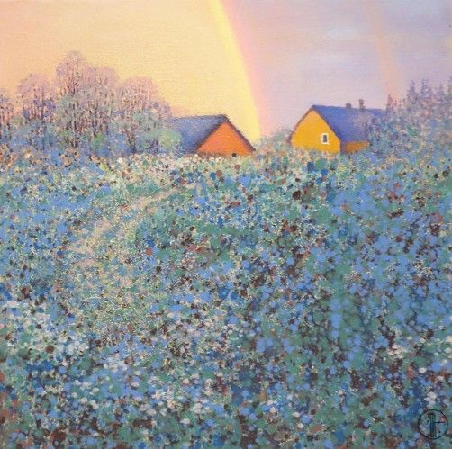 продажа картин, купить картину, картина маслом, купить картину маслом, петербургские художники, выставка-продажа картин