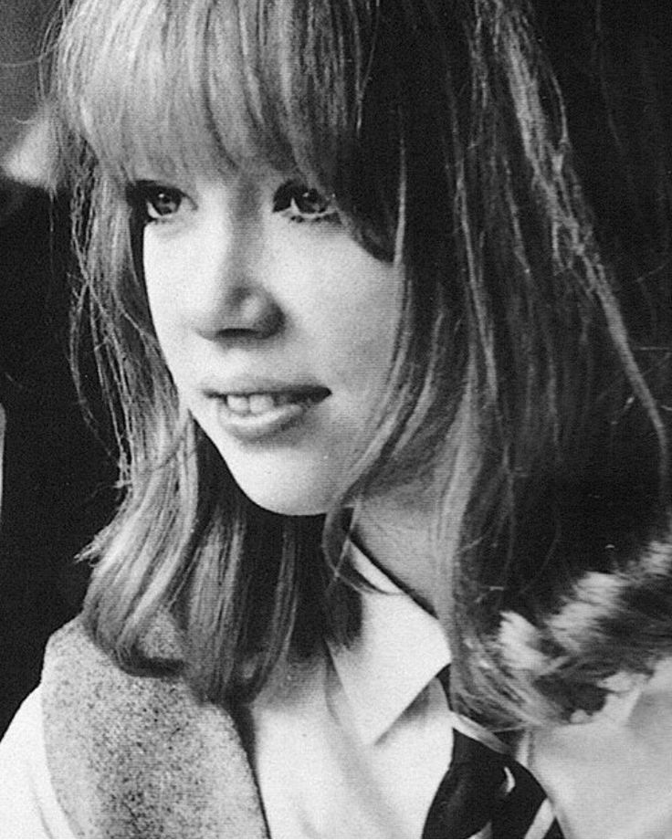 473 best Pattie Boyd 1960s images on Pinterest Pattie