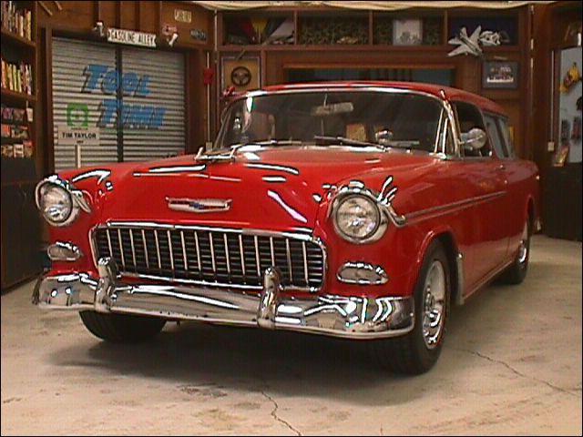 Federal Grants For Car Repairs