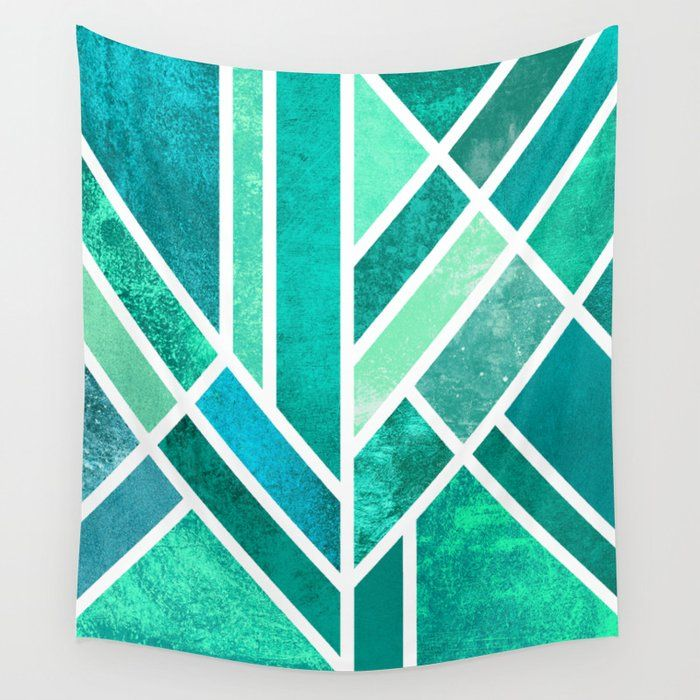 Our Lightweight Wall Tapestries Feature Vivid Colors And Crisp Lines Giving You An Awesome Centerpiece For Any Space Tapestry Wall Tapestry Modern Wall Decor
