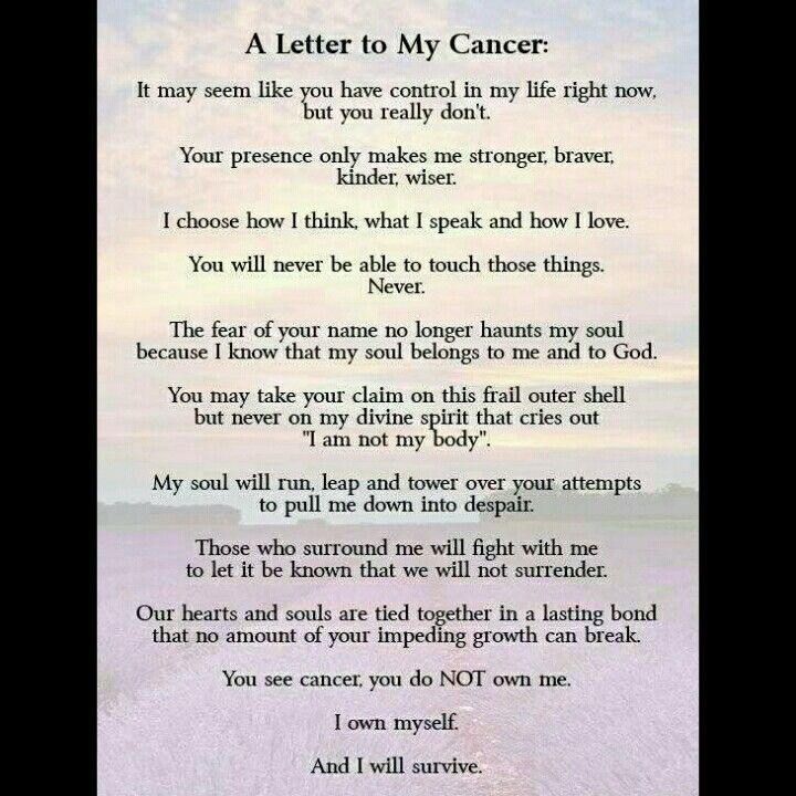 Inspirational Quotes On Pinterest: Best 25+ Cancer Poems Ideas On Pinterest