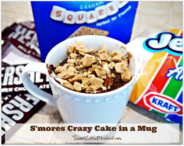 Cake In A Mug Recipes No Egg: 29 Best Party Ideas Images On Pinterest