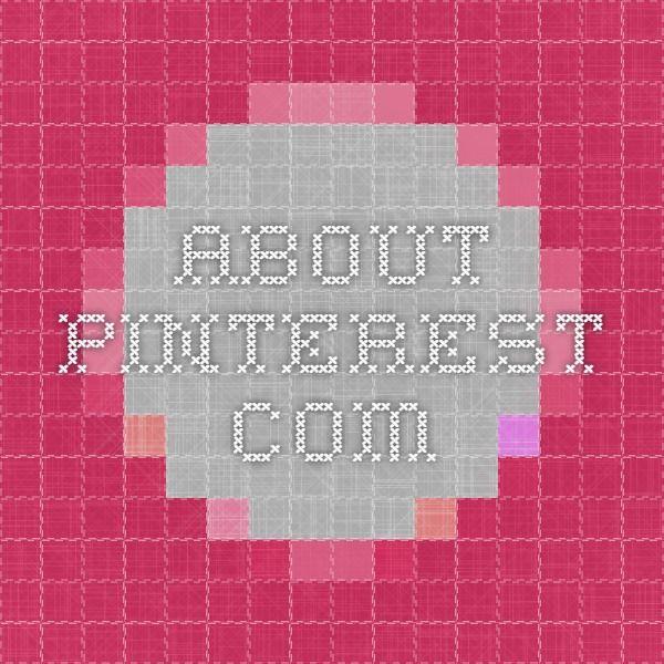 about.pinterest.com