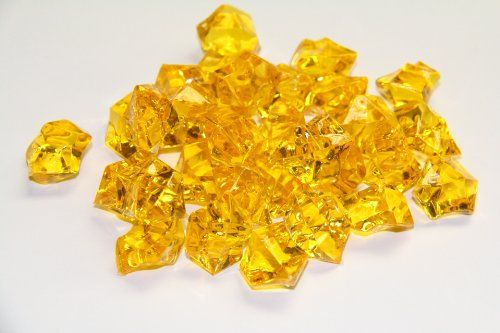 2 Pounds of Yellow Acrylic Ice Rock Vase Gems or Table Sc... https://www.amazon.com/dp/B007L561FA/ref=cm_sw_r_pi_dp_x_6sbcybEHQ8AW7