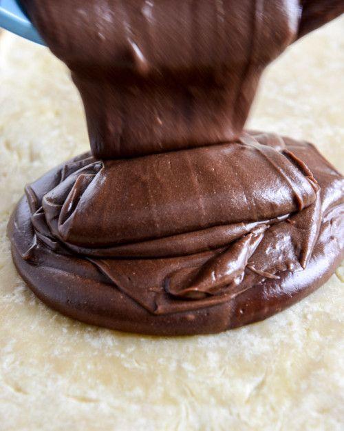 Az öt legjobb csokoládékrém - a dédike éveken át tökéletesítette őket! - Ketkes.com