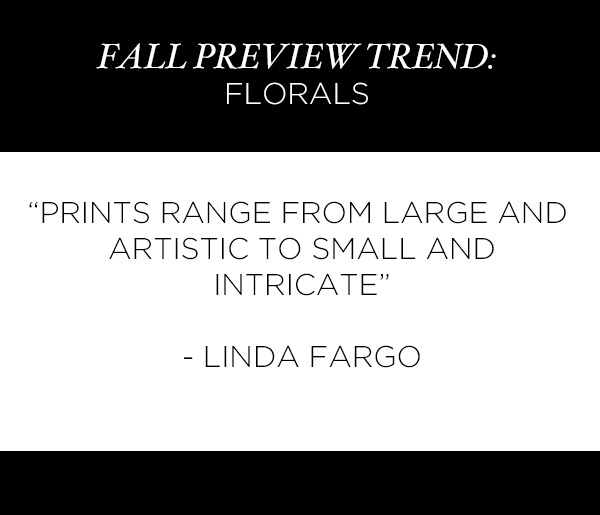 Fall Fashion Quotes: 28 Best Fall 2013 Trends Images On Pinterest