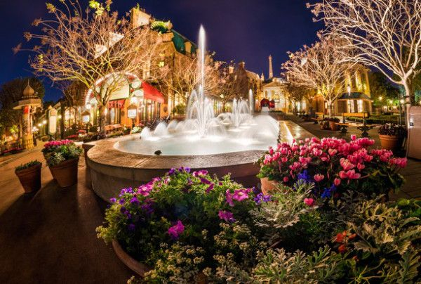 Disney World Enthusiast Weekly Round Up March 12, 2017