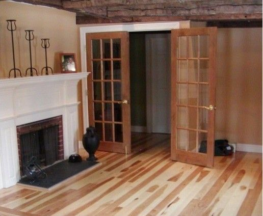 26 Best Images About Unfinished Floors On Pinterest A