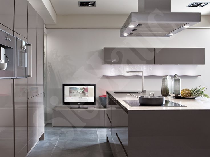 12 Best Siematic S2 Images On Pinterest | Kitchens, Kitchen Ideas