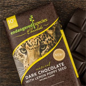 Products – Endangered Species Chocolate
