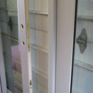 Best 25 sliding patio doors ideas on pinterest beach for Peachtree fiberglass entry doors