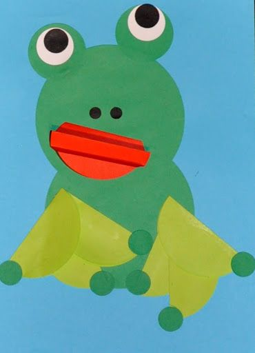 Niedziela z żabą   Ocalić od zapomnienia nasze cudowne lata...