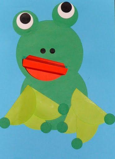 Niedziela z żabą | Ocalić od zapomnienia nasze cudowne lata...