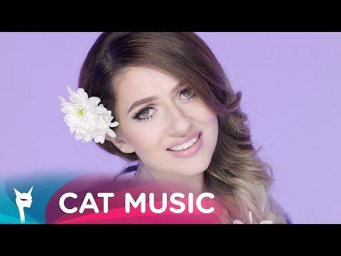 Lidia Buble feat. Adrian Sina - Ma certi (Videoclip Oficial) - YouTube
