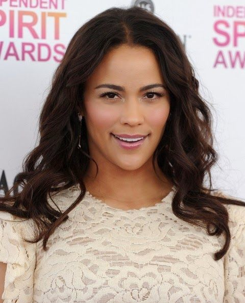 Paula Patton Biography - American actress
