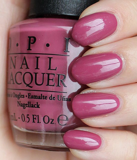 39 best nail polish to buy images on pinterest manicures nail