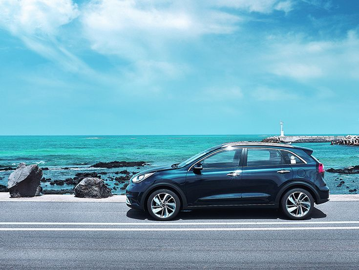 Are you Planning for a vacation? You can travel to the tourist places like Tirupati, Vellore, Tiruvannamalai, Velankanni and Pondicherry from Chennai. We offer Chennai Car Rental services. Enjoy your trip with our rental cars.   Mobile: 7010198295 http://www.tirupatibalajitourpackagefromchennai.com/