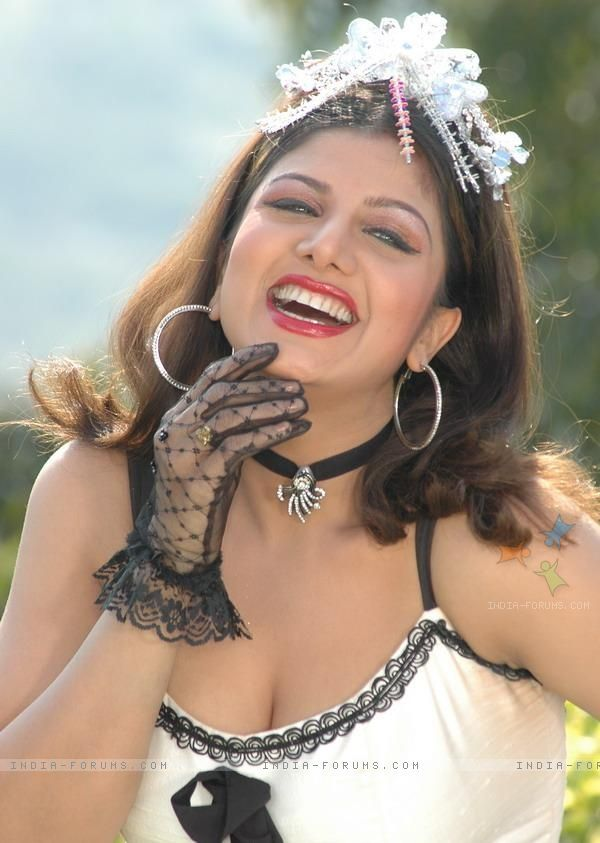 rambha-cock-sex-oral-sex-trailer-movie-free-live