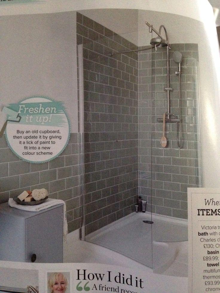 55 best Bathroom images on Pinterest | Bathroom, Bathroom layout ...