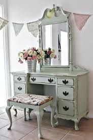 Image result for refurbished shabby chic furniture