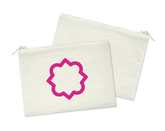 VIEW OUR ENTIRE PHI MU COLLECTION https://www.etsy.com/shop/UptownGreek?search_query=phi+mu  ♥♥♥♥♥♥♥♥♥♥♥♥♥♥♥♥♥♥♥♥♥♥♥♥♥♥♥♥♥♥♥♥♥♥♥♥  6×9 heavy cotton canvas zipper cosmetic bag.  ♥♥♥♥♥♥♥♥♥♥♥♥♥♥♥♥♥♥♥♥♥♥♥♥♥♥♥♥♥♥♥♥♥♥♥♥  All items are approved through Greek licensing, and available for bulk purchase!  Items ships within 3-5 business days. Rush shipping available, please inquire before placing order. Due to color variations on monitors, actual finished product may vary slig...