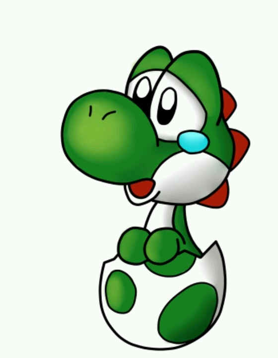 Yoshi!!! | Some of my fave things | Pinterest | Toys, The ... | 560 x 720 jpeg 52kB