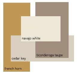 Benjamin moore paint pinterest - Colors that complement gray ...