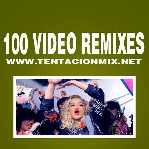 descargar pack de videos - Mega Pack 100 | DESCARGAR MUSICA REMIX GRATIS