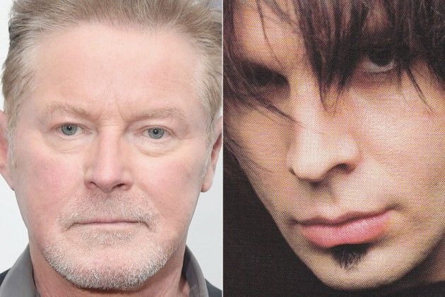 Don Henley Covers a Garth Brooks 'Chris Gaines' Song During Nashville Show  Read More: Don Henley Covers a Garth Brooks 'Chris Gaines' Song During Nashville Show | http://ultimateclassicrock.com/don-henley-chris-gaines-cover/?utm_source=sailthru&utm_medium=referral&utm_campaign=newsletter_4572276&trackback=tsmclip