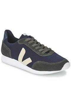 Düşük bilekli spor ayakkabıları Veja ARCADE https://modasto.com/veja/erkek-ayakkabi/br33699ct82 #erkek
