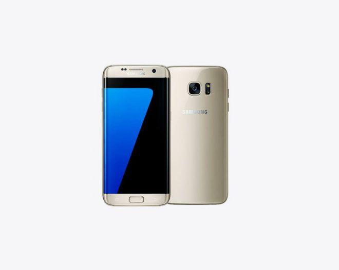 Black Friday 2016 Mobile Deals http://ift.tt/2gjMc1v