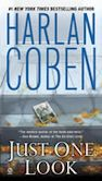 All Harlan Coben books