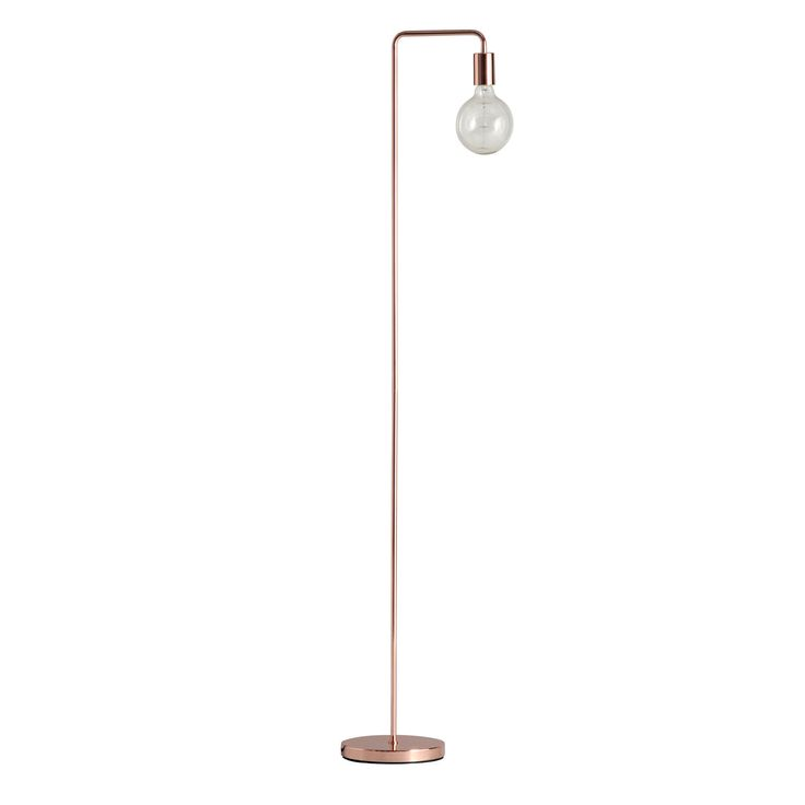 1000+ images about lighting on Pinterest Copper, Ceiling pendant and Floor lamps