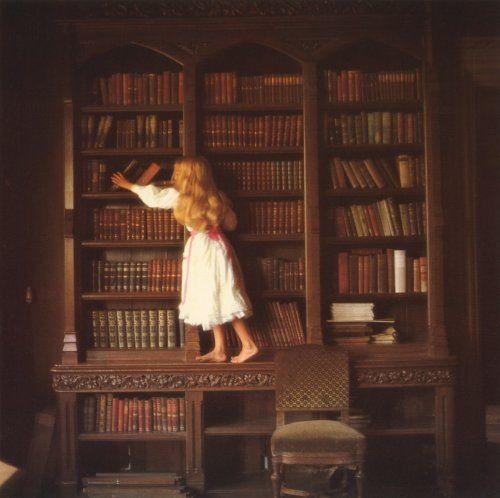 Alice Perrin Google Search: 沢渡, 本棚, 本棚 インテリア