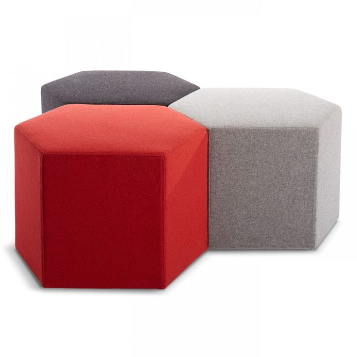 best 25 pouf ottoman ideas on pinterest. Black Bedroom Furniture Sets. Home Design Ideas