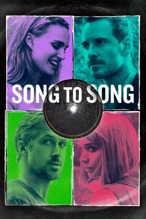 Watch Song to Song Full Movie Download | Download  Free Movie | Stream Song to Song Full Movie Download | Song to Song Full Online Movie HD | Watch Free Full Movies Online HD  | Song to Song Full HD Movie Free Online  | #SongtoSong #FullMovie #movie #film Song to Song  Full Movie Download - Song to Song Full Movie