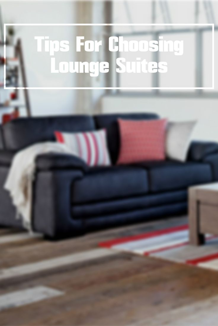best 25 lounge suites ideas only on pinterest living room