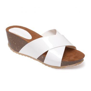 Chaussures femme pas cher - escarpins, ballerines, bottines, baskets... - La Modeuse