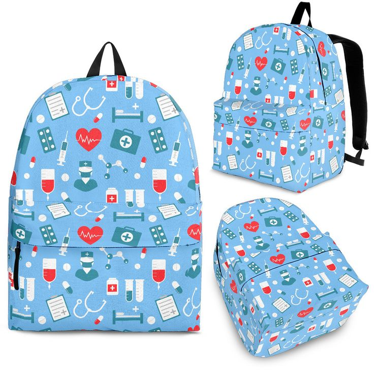 Just in: Nursing Backpacks, buy it now : http://www.therealbigdeal.com.au/products/nursing-backpacks?utm_campaign=social_autopilot&utm_source=pin&utm_medium=pin