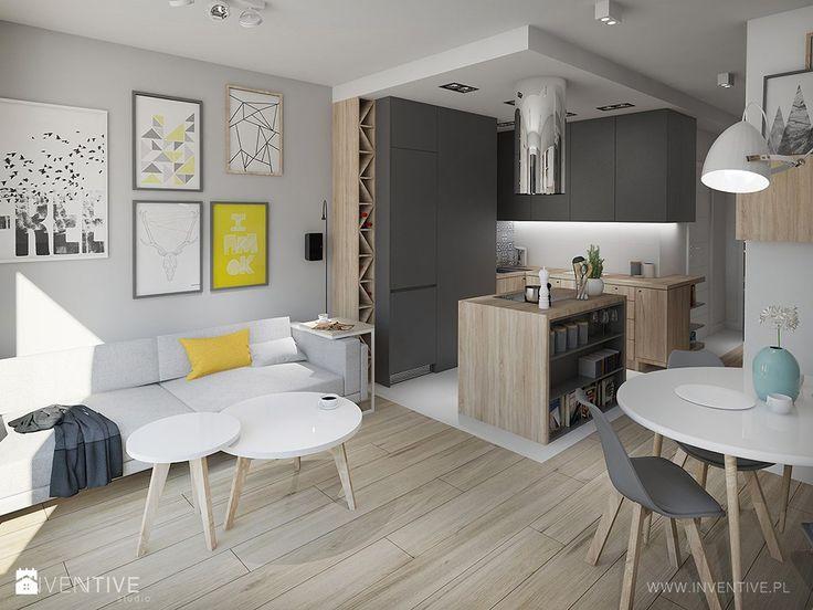 Menke küchen ~ Die besten 25 studio kochnische ideen auf pinterest kleine