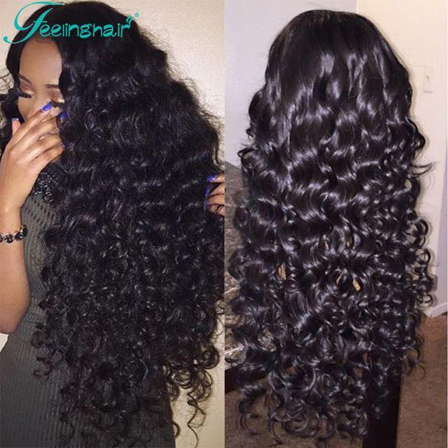 Astonishing 1000 Idees A Propos De Best Virgin Hair Sur Pinterest Tissage Hairstyles For Men Maxibearus