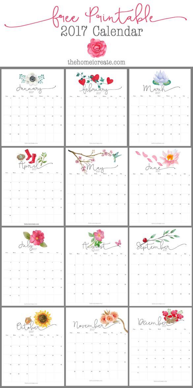 Diy Exercise Calendar : Best workout calendar printable ideas on pinterest